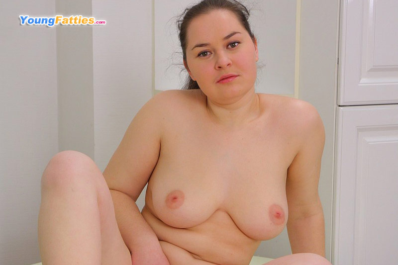 naked-perfet-fat-girls