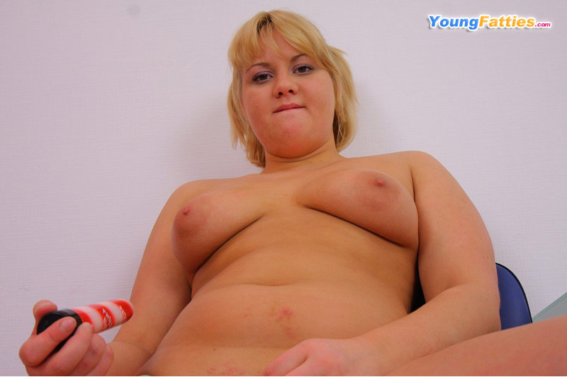 Watch Chunky girls online on magyc.cf YouPorn is the largest Anal porn video site with the hottest selection of free, high quality movies. Enjoy our HD porno videos on any device of your choosing!