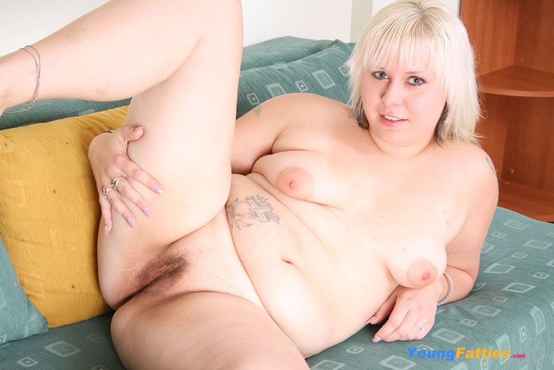 Very Young picture galleries on Young BBW Page 1