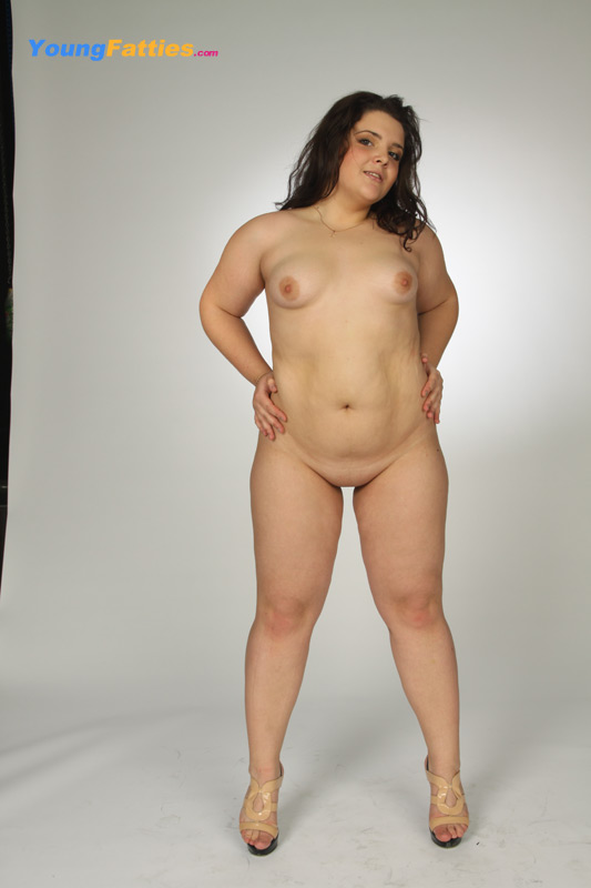 Pics beautiful pussy women fat pass plumper can not recollect