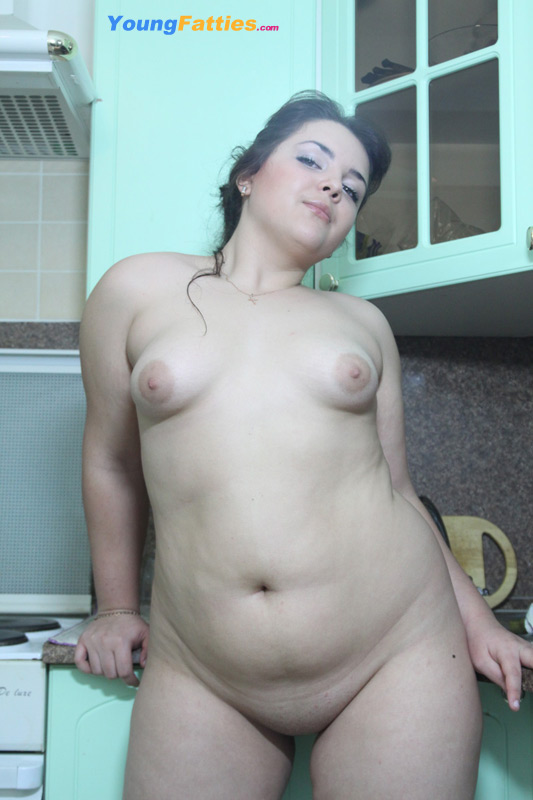 Durty and nude full sexiest