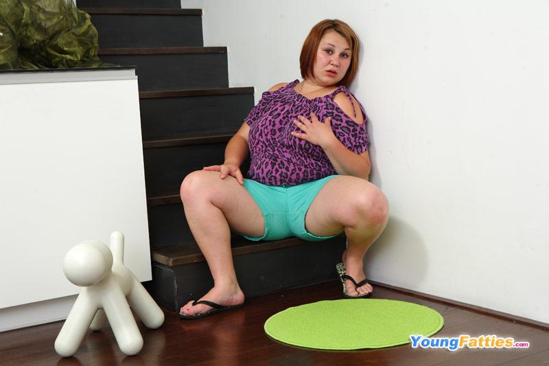 busty-fat-teen videos - XVIDEOSCOM
