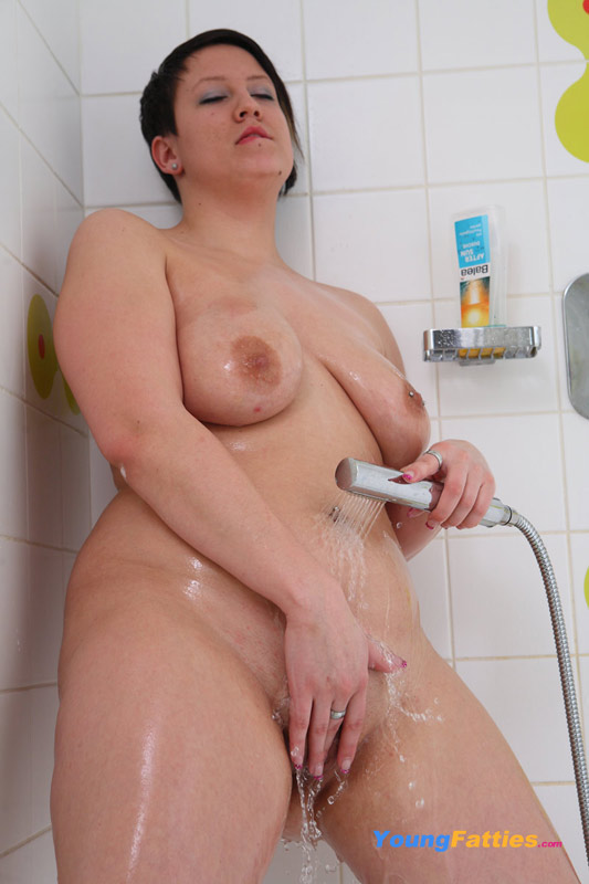 Consider, Fat women sex fre shower join. And