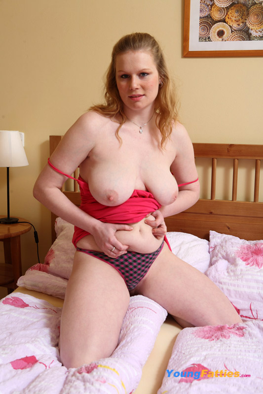 Teens young chubby in, hi def porn pictures