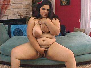 Vdeos porno Radka Bbw Pornhubcom