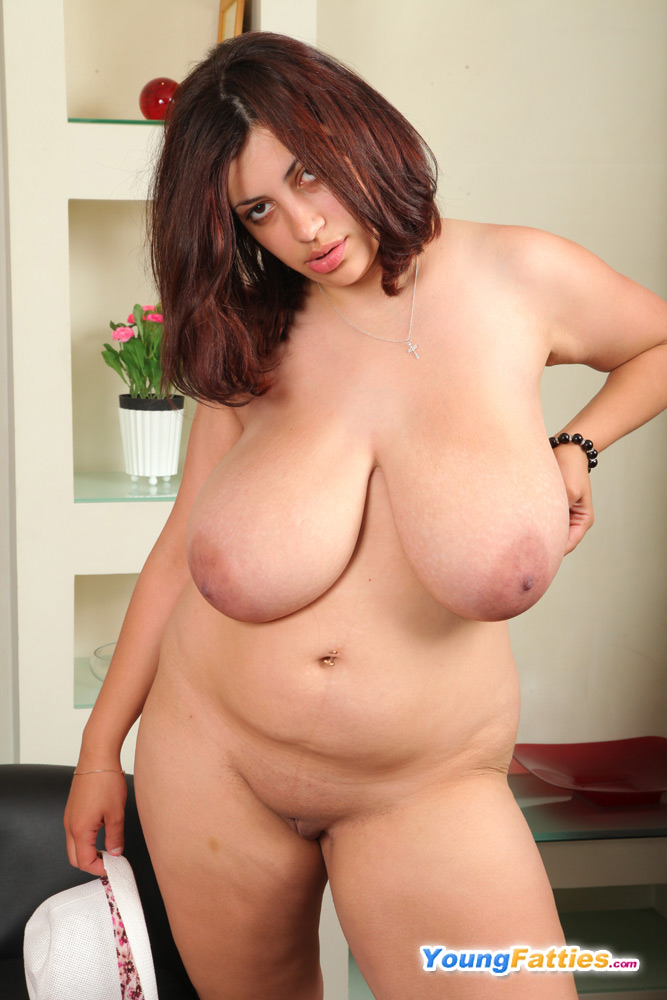 Sounds quite young chubby cutie small boobs porn remarkable, rather