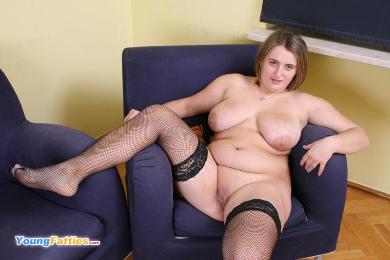 girls masturbating alone hot girls wallpaper